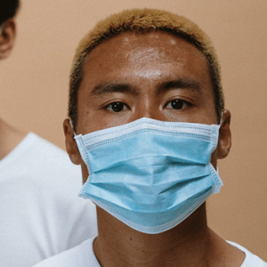 health workers wearing face mask 3957987 300x300 - Covid-19: News and updates