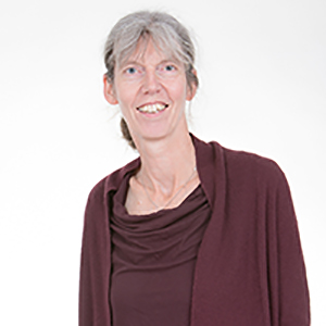 Dr Deborah Colvin 300x300px - All News