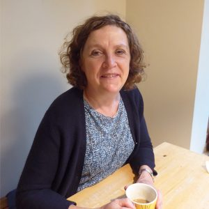 carolina millar new 300x300 - Top local doctor steps down as chair of local GP network